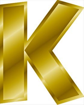 K&n luftfilter leistungssteigerung